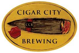 Cigar City