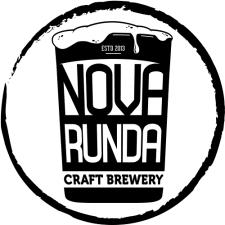 Nova Runda Brewery