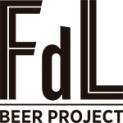 Fdl Beer Project