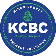 KCBC (Kings County Brewers Collective)