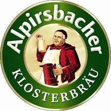 Alpirsbacher Kloster