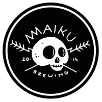Maiku Brewing