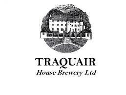 Traquair House Brewery