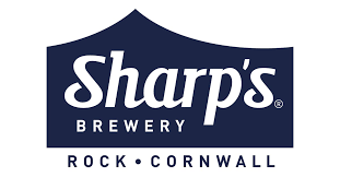 Sharp´s Brewery