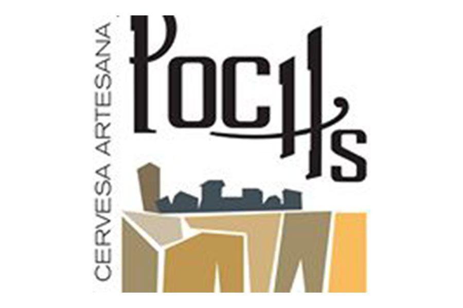 Poch's Cervesa Artesana