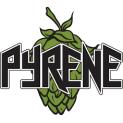 Pyrene Craft Beer