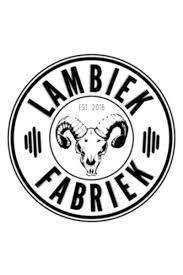 Lambiek Fabriek