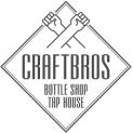 Craftbros Tap House & Bottle Shop
