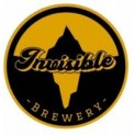Invisible Brewery