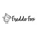 Freddo Fox Brewery