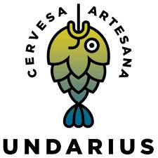 Cervesa Undarius