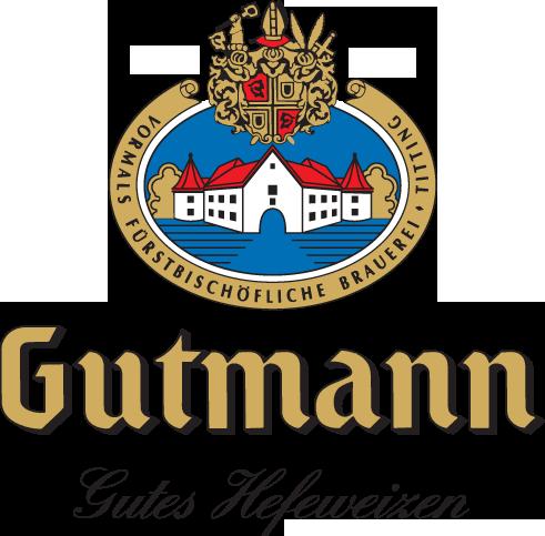 Gutman Brauerei