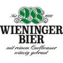 Private brewery M. C. Wieninger