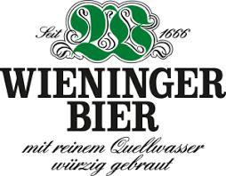Private brewery M. C. Wieninger