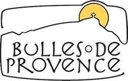 Bulles de Provence - Brasserie de Puyricard