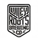 Wiley Roots Brewing Co.