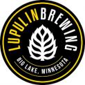 Lupulin Brewing Co.