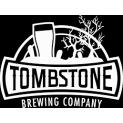 Tombstone Brewing Co.