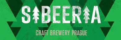 Sibeeria Brewery