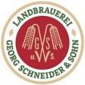 Schneider's Landbrauerei
