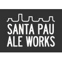 Santa Pau Ale Works