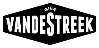 VandeStreek Bier