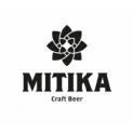 Mitika Craft Beer