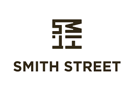 Smith Street Brew