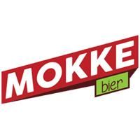 Mokke Beer