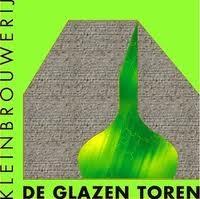 Glazen Toren