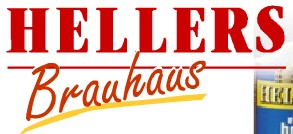 Brauerei Heller